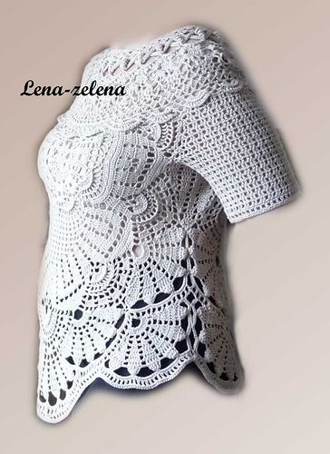 Crochet blouse free diagram crochet summer tunic patterns for free crochet blouse free diagram crochet summer tunic patterns for free crochet tops patterns crochet tunic pattern free free crochet patterns to download ccuart Gallery