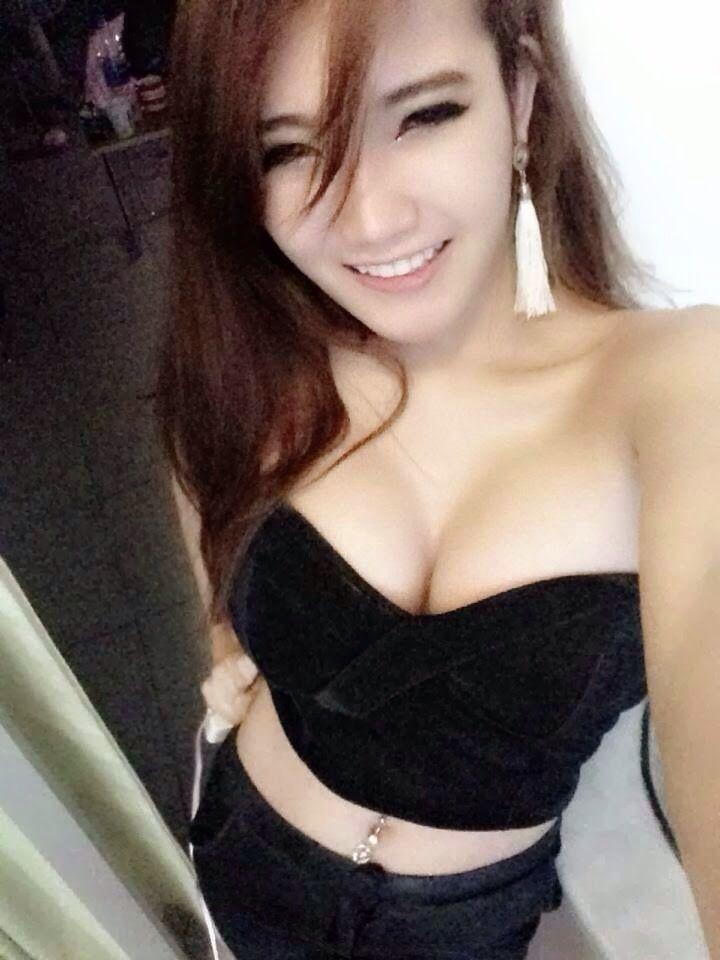 srabonti naked image