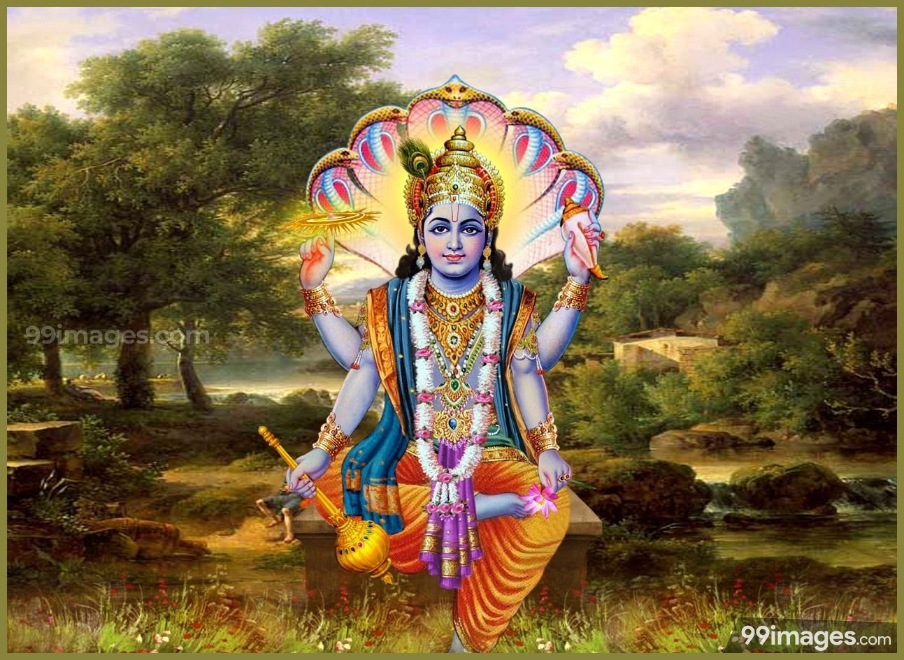 Lord Vishnu Hd Images 1080p 5302 Lordvishnu God Hindu Wallpapers Lord Vishnu Wallpapers Lord Krishna Images Lord Krishna Wallpapers
