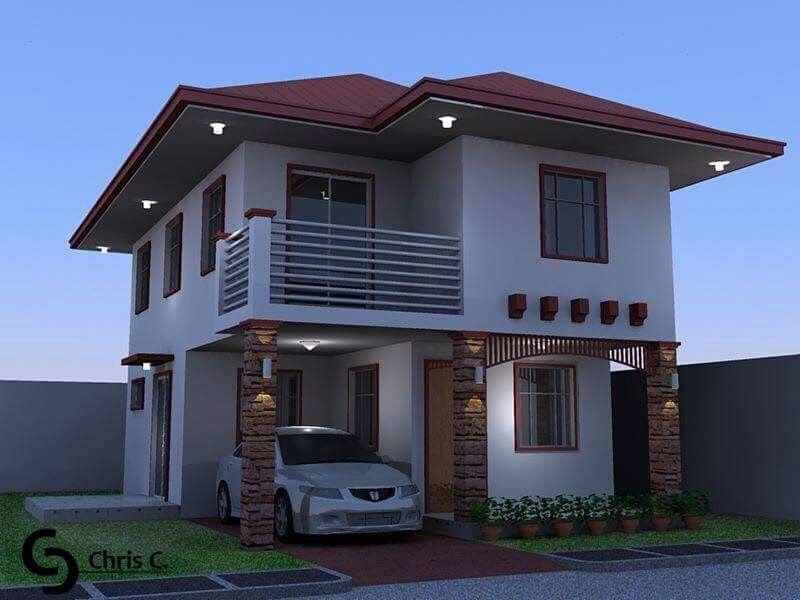 One story homes storey house first second international real also charlotte saringan csaringan on pinterest rh
