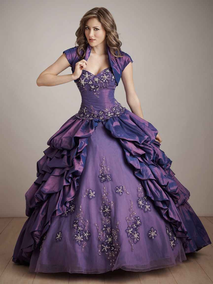 Google Image Result for http://www.9lover.com/products/big/purple_exquisite_sweet_fifteen_dress_strapless_floor-length_quinceanera_dress_0723_20110712041121.jpg