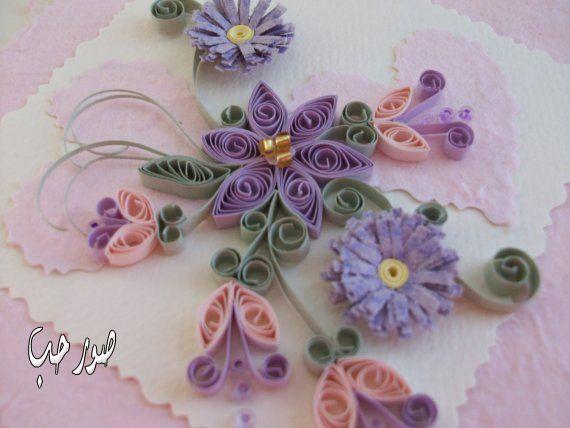 كروت معايدة عيد الام بالصور طريقة عمل بطاقات كروت عيد الام بالساتان البارز للاطفال Mothers Day Crafts Craft Projects Valentines Card Design