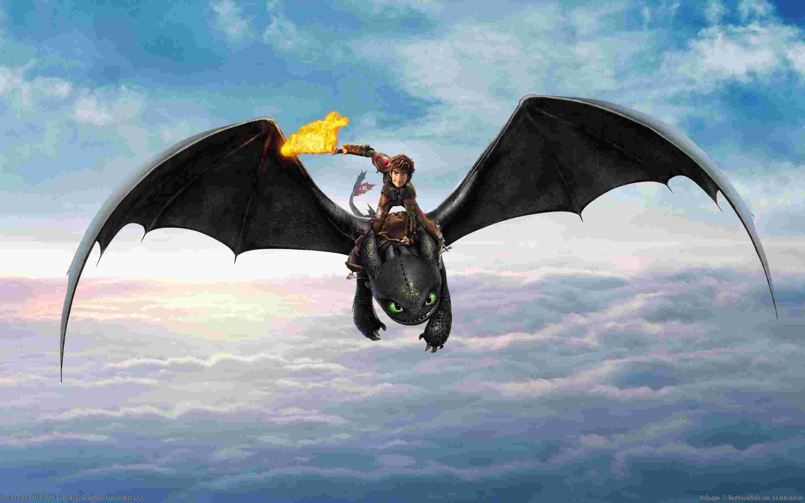 Httyd2 07 With Images How To Train Your Dragon Dragon Movies