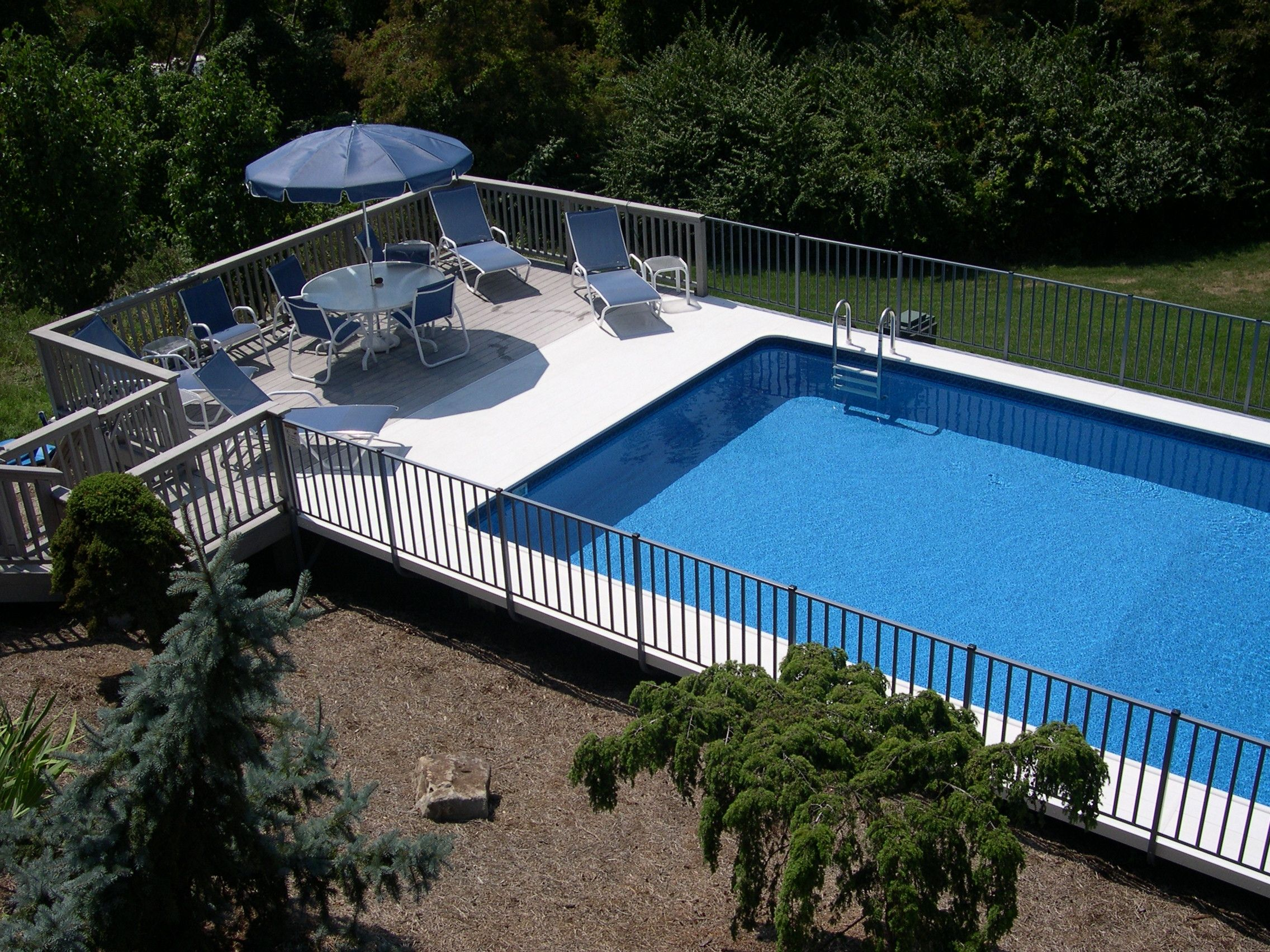 on ground olympic pools outdoor living pools walkways u0026 more