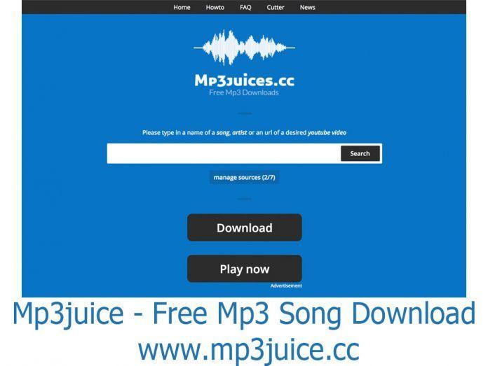 Mp3juice - Free Mp3 Songs Download  Mp3juice App  www.mp3juice.cc - Bingdroid in 2020  Mp3