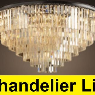 How To Make A Chandelier Lift Art Deco Chandelier How To Make A Chandelier Art Deco Lighting
