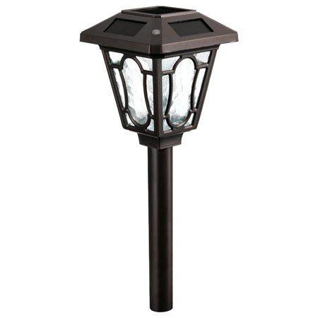 westinghouse outdoor lights porch westinghouse ne120178 denmark super bright solar light bronze