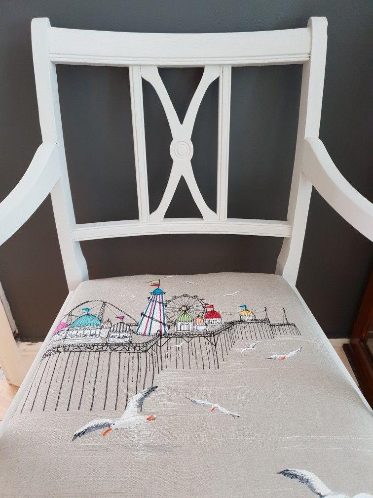 Stupefying Useful Ideas Upholstery Patchwork Sofas Upholstery