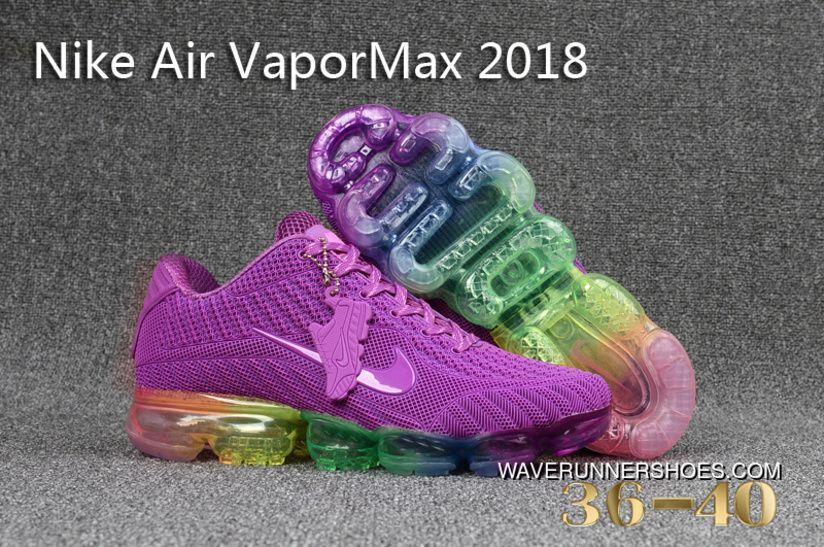henry chadwick vapormax purple
