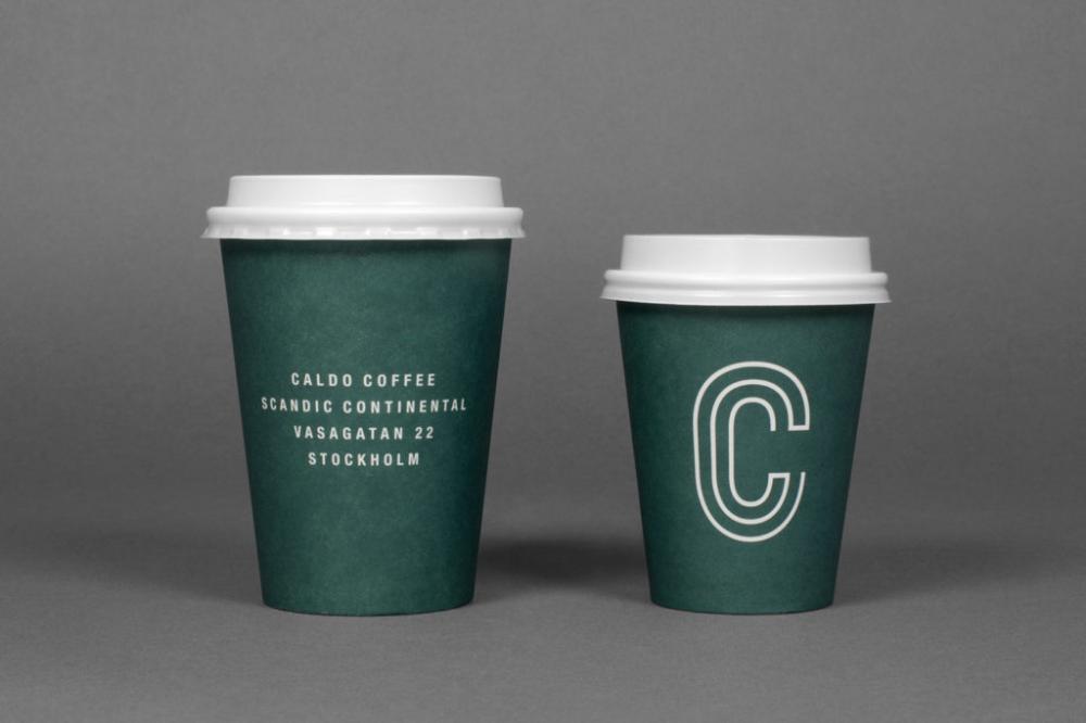 The Very Best Of Scandinavian Design Bp O Coffee Shop Logo Coffee Shop Branding Coffee Cup Design