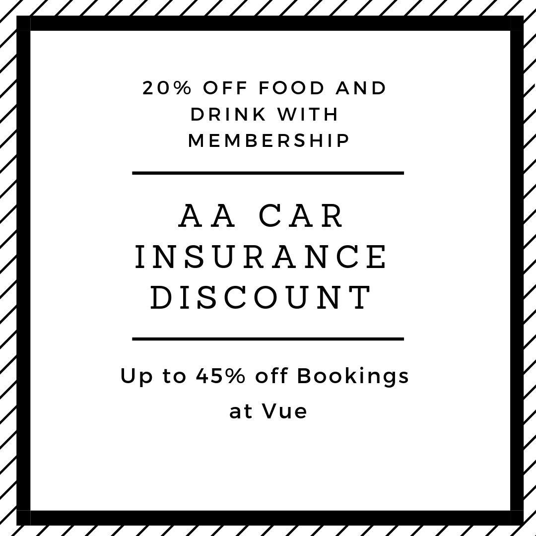 Search For Cheap Car Insurance At Aa Get A Car Insurance Quote