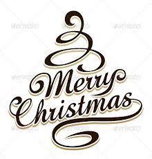 merry christmas fonts   Christmas   Pinterest   Christmas fonts ...
