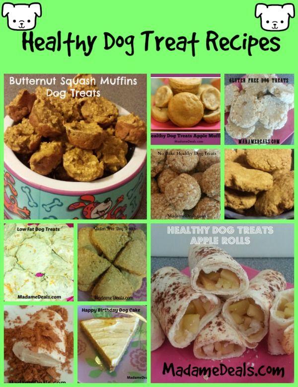 Tuna Fudge Easy Recipe Tasty Homemade Dog Treats Cat Treats
