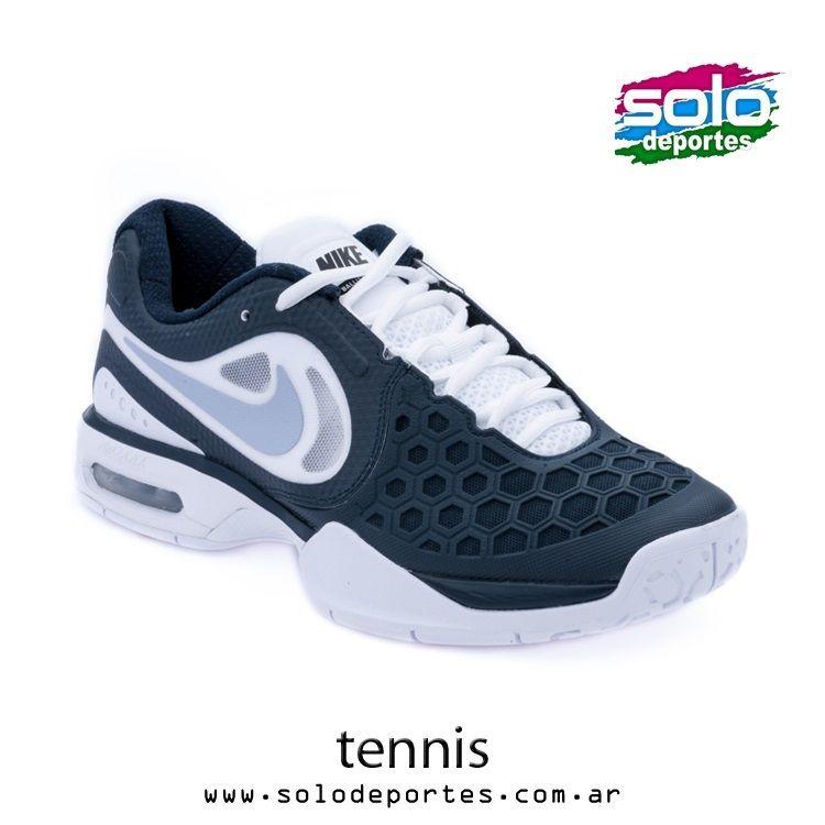 zapatillas tenis nike courtballistec 4.3