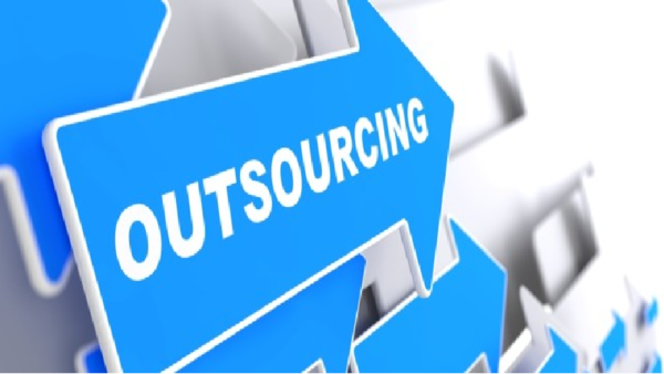 Thinking about outsourcing? Here are 10+1 ways to build a