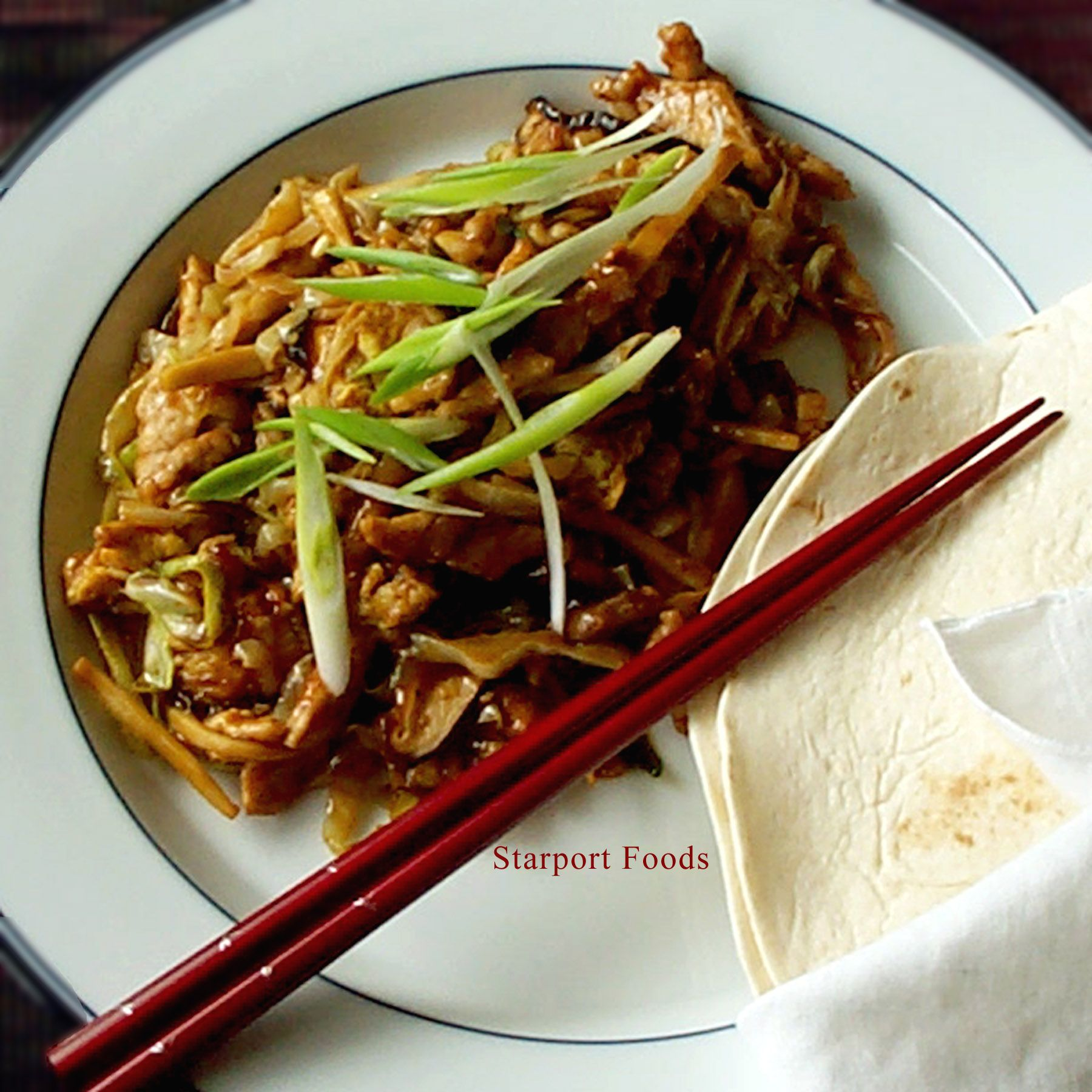Asian recipe hoisin sauce mu shu pork asian recipes asian recipe hoisin sauce mu shu pork chinese food forumfinder Gallery