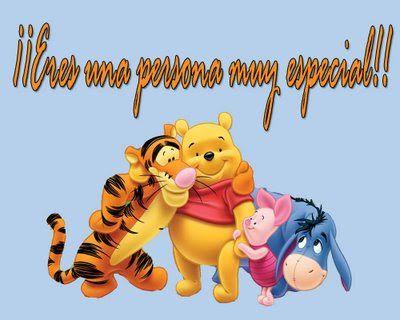 imagenes romanticas de winnie pooh solo amor Pinterest - winnie pooh küche