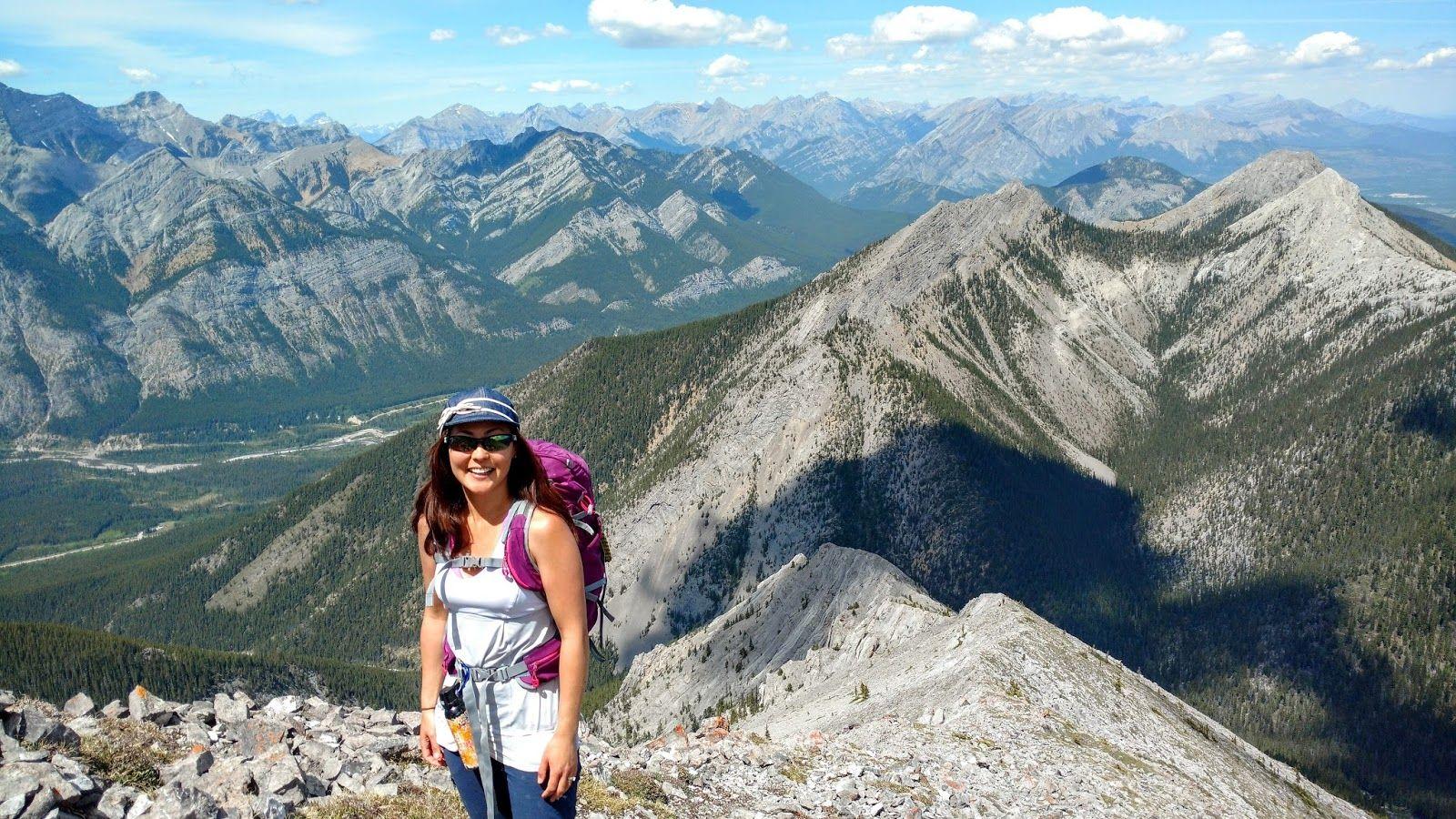 Photo of Play Outside Guide: MORE Best Short Hikes Near Calgary (Kananaskis Edition)