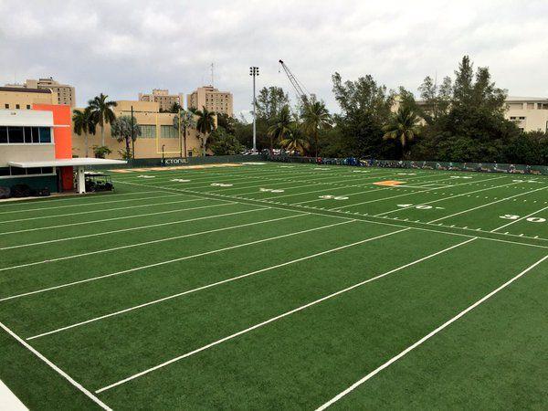 Login Or Sign Up Soccer Field Field Fields