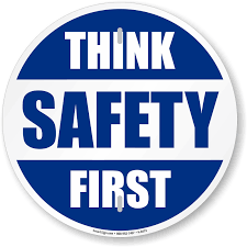 Image Result For Construction Labels Safety Slogans Safety First First Aid Kit