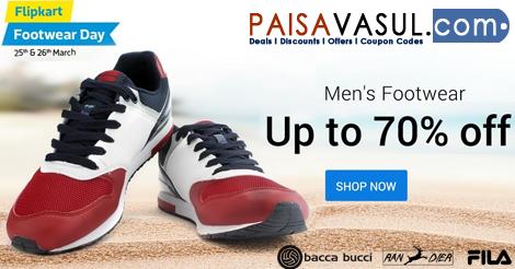 Shoes mens, Footwear