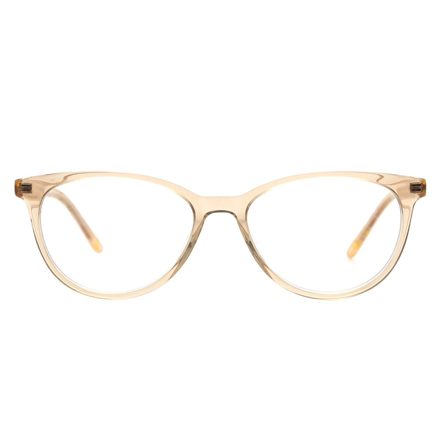 Limited Quantities Available For Blue Light Filter Glasses