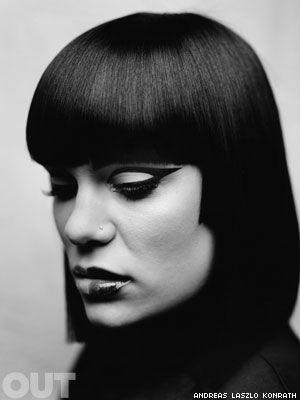 Love me some Jessie J.