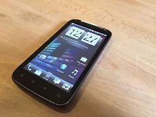 HTC Sensation 4G - 1GB - Black (T-Mobile) Smartphone | http://www.cbuystore.com/page/viewProduct/10063006 | United States