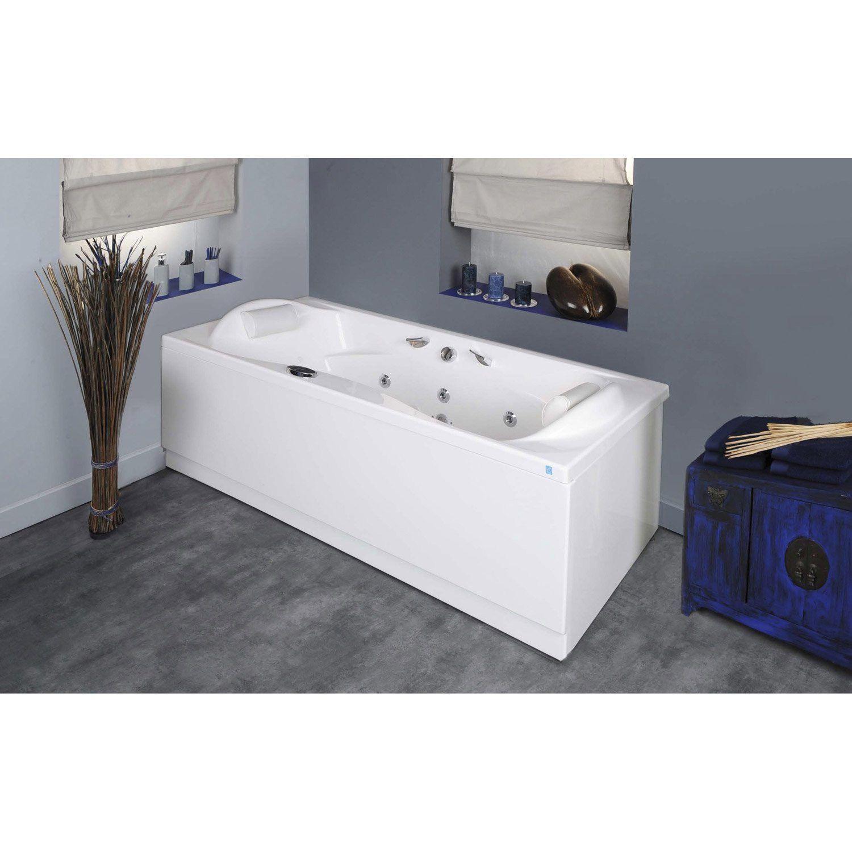Kit Reparation Baignoire Leroy Merlin C Est Prendre Instagram Bathtub Bathroom