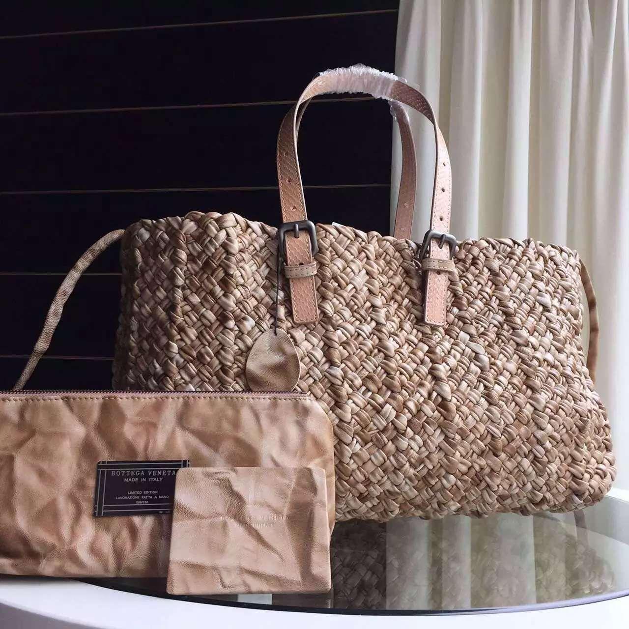 Bottega Veneta Bag Id 29892 Forsale A Yybags Com Bonetta