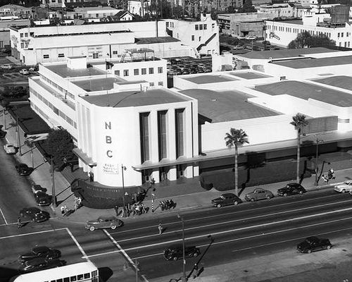 Franklin Avenue Where Old Hollywood And Old Los Angeles Collide Los Angeles History Los Angeles Los Angeles City