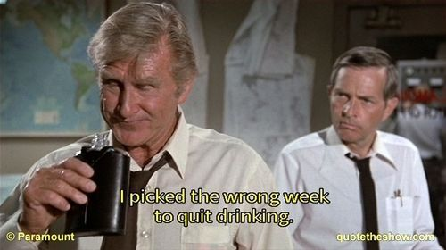 Airplane 1980 Movie Quotes Funny Airplane Movie Quotes