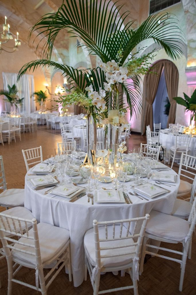 Wedding & Event Centerpiece Inspiration Event Styling Crew