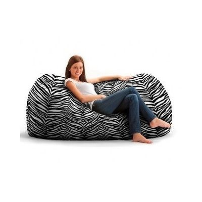 Bean Bags Inflatable Furniture Ebay