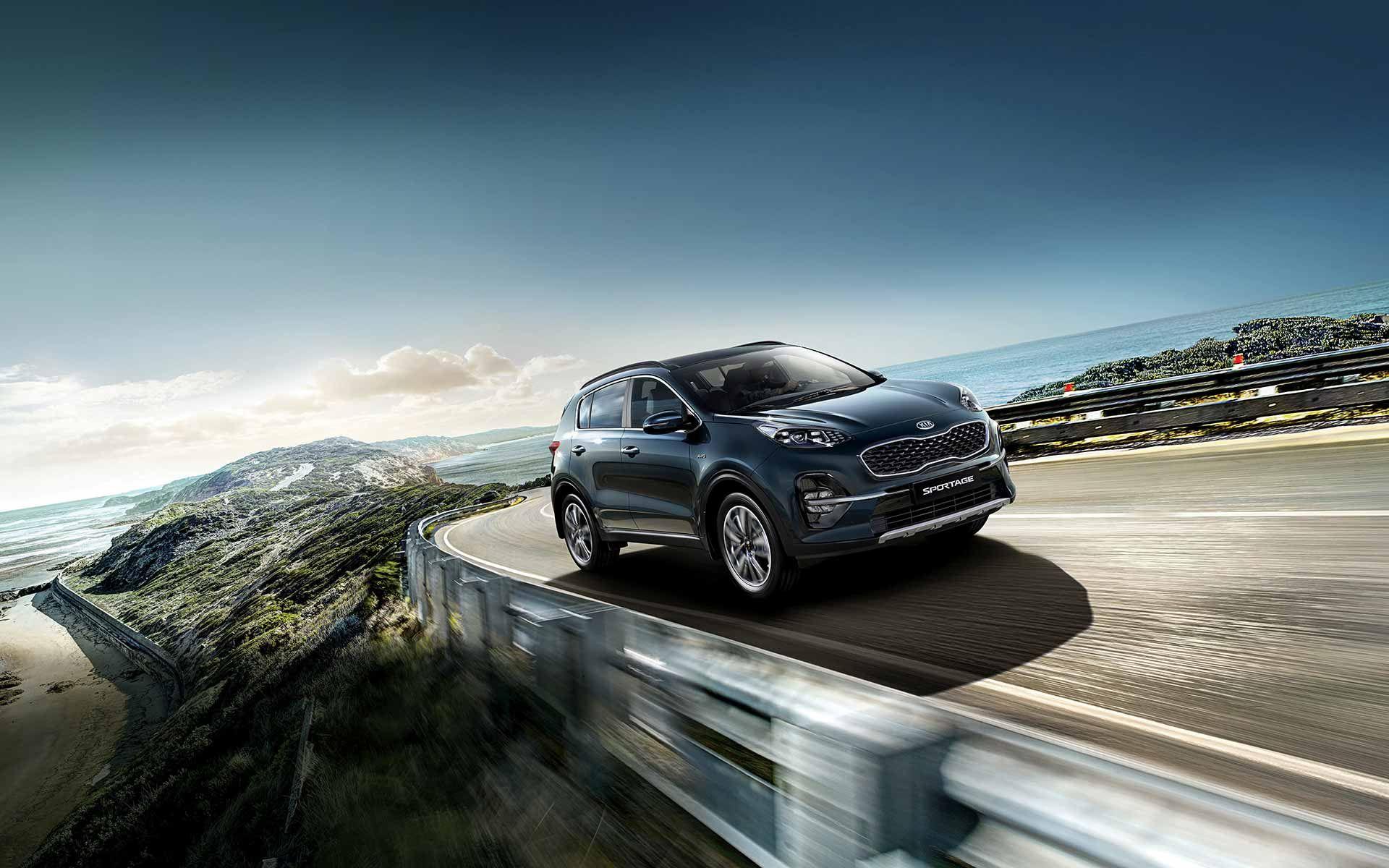 Car Dealerships in Albuquerque, NM Reveal Best Kia Car for
