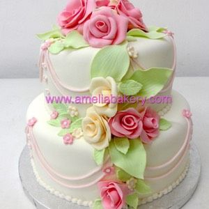 tarta-rosas-flores-2-pisos.jpeg (300×300)