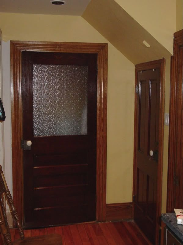 Old Doors With Glass Choice Image Doors Design Ideas