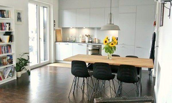 Moderne 4 5 Zimmer Wohnung In Zurich Zu Vermieten 5 Zimmer Wohnung Wohnung Mieten Wohnung