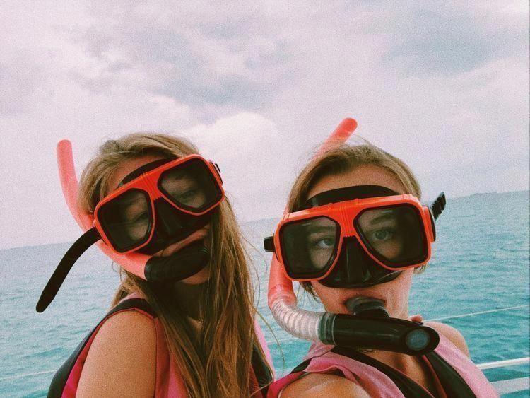 Tropical Beaches Island | Tropical Beaches Flowers | Tropical Beaches Images | T…