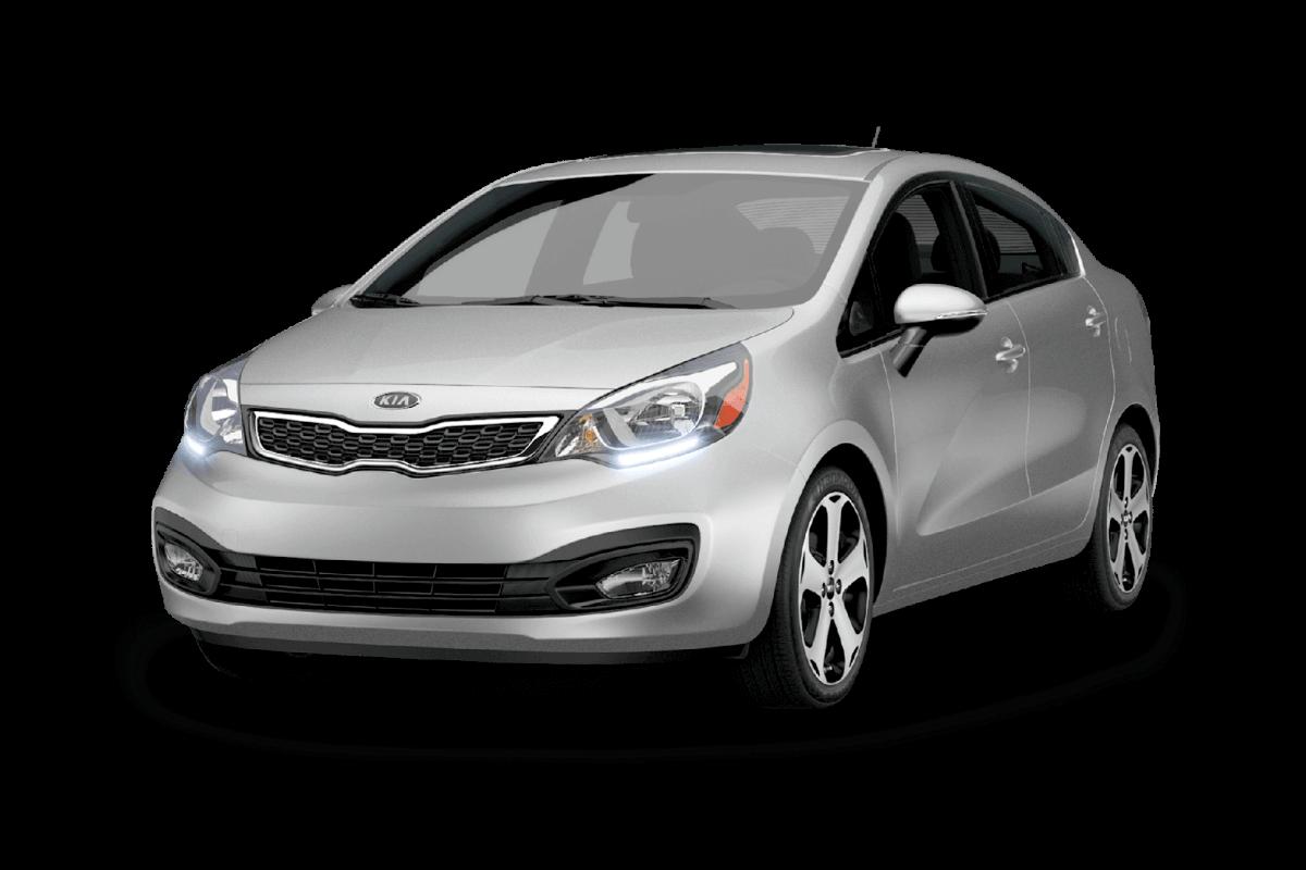 Kia Rio, Kia Motors, Lincoln, Automobile, Surf, Car, Surfing,