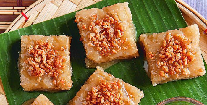Biko bibingkang malagkit recipes yummy the online source food forumfinder Image collections