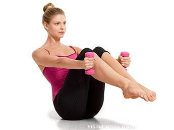 yoga firmabs plan for 40plus exercisers  yoga for flat