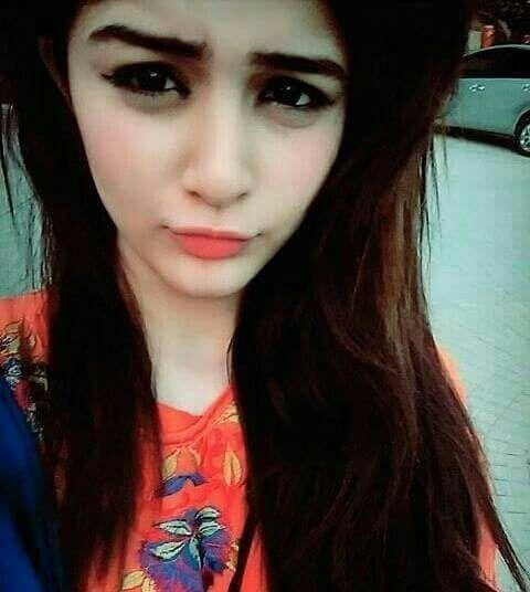 Smeera Khan | Smeera khan in 2019 | Cute girl pic, Cute