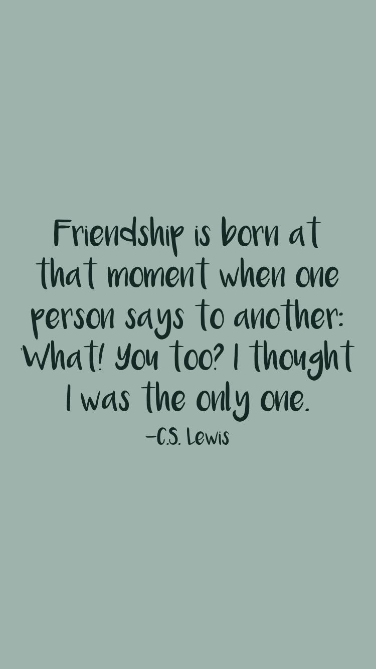 New Friendship Quotes Images