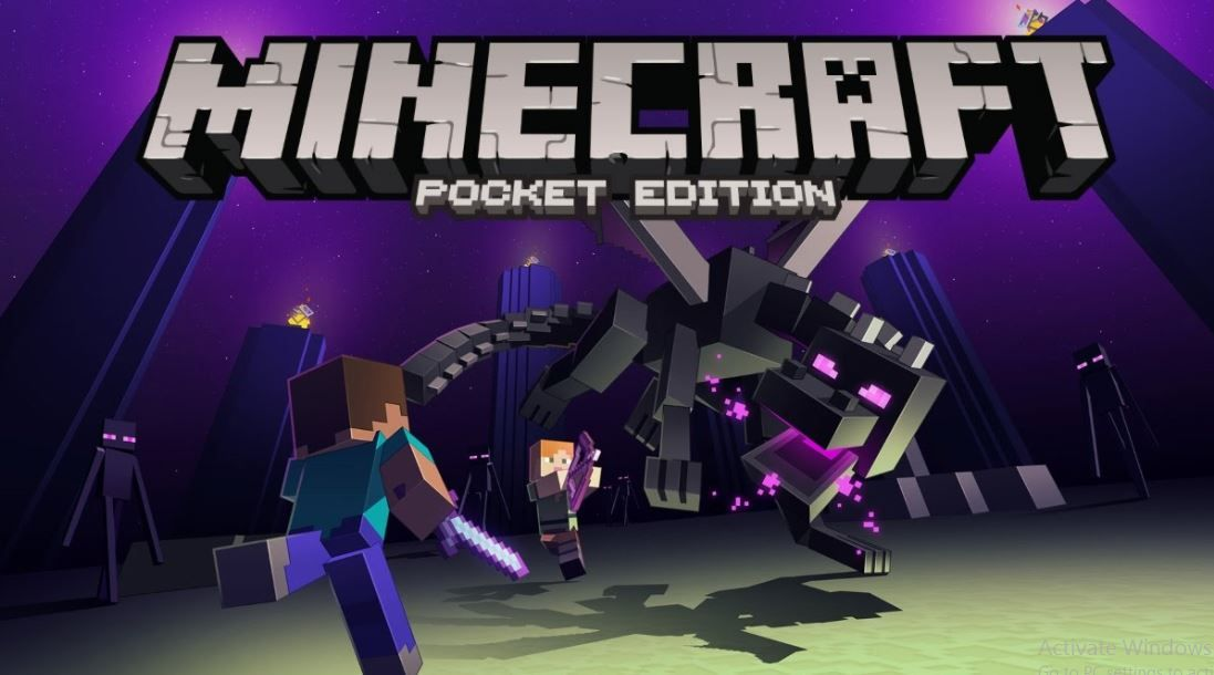 download game minecraft mod apk