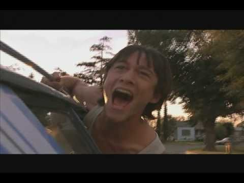 Mysterious skin full movie