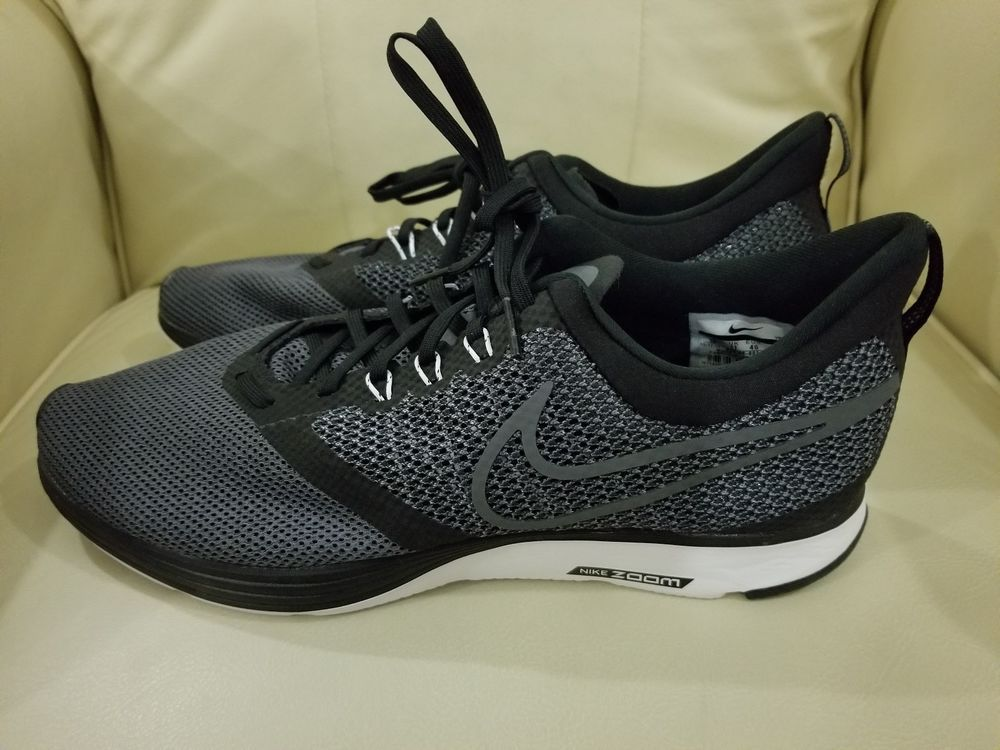 3a67fffadfe Nike Zoom Strike Men s running shoes AJ0189 003 New!  fashion  clothing   shoes  accessories  mensshoes  athleticshoes (ebay link)