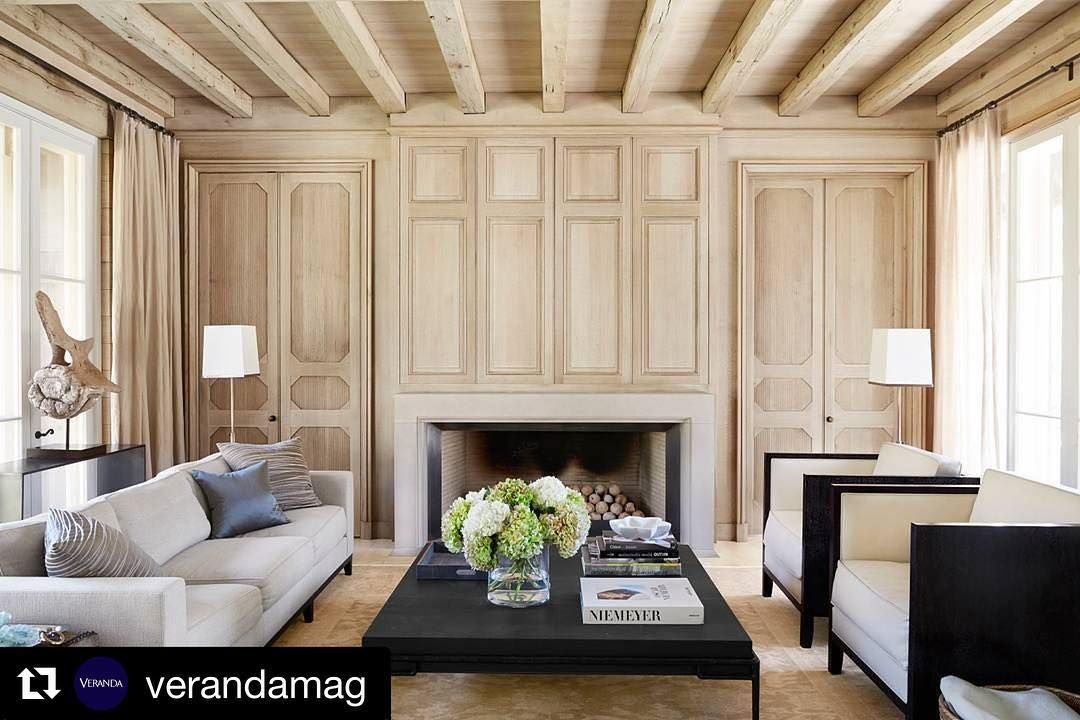 veranda living rooms room furniture clearance sale paulbatesarchitects lizwood paul bates