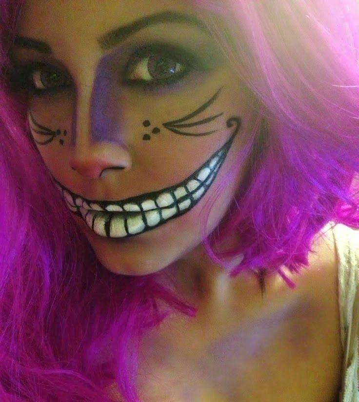 f6ea7f8594f2f9c93e7bc08501b9591cjpg 736×824 pixels Halloween 2017 - cool halloween ideas