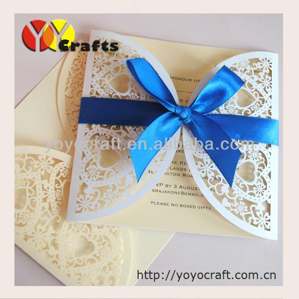 Cheap Event \ Party Supplies, Buy Directly from China Suppliers - best of sample invitation letter debut party